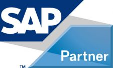 sap_partner_R_tm_p